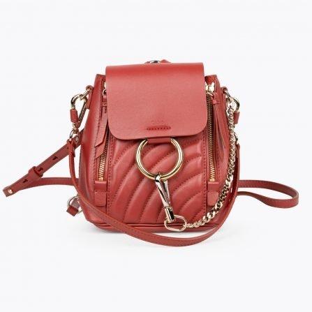 chloe faye backpack