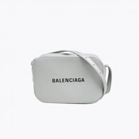 vintage balenciaga everyday bag